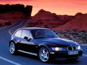 bmw z3 m coupe the shoe