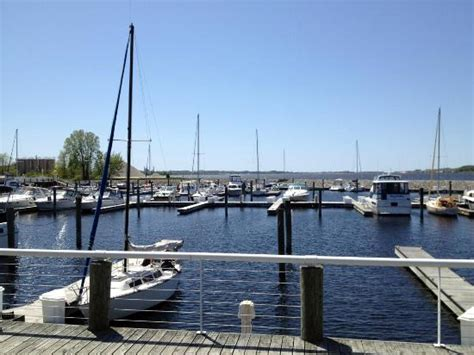 lake house muskegon terrace point marina picture of the lake house waterfront grille muskegon tripadvisor