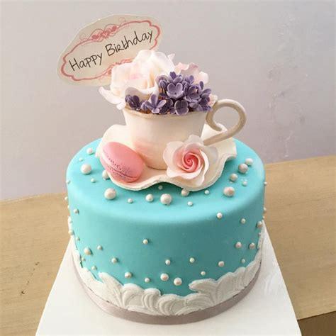 membuat nama di kue ulang tahun inspirasi kue ulang tahun unik harpersbazaar co id