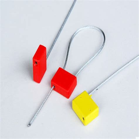 stainless steel wire lead seals related keywords suggestions for lead wire seals