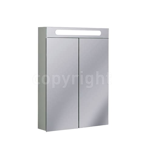 wall hung bathroom cabinets uk wall hung bathroom cabinets uk 28 images vada 1200mm wall mounted bathroom vanity