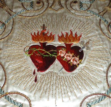 de los sagrados corazones provincia iberica gabriel de congregaci 243 n de los sagrados corazones provincia ib 233 rica