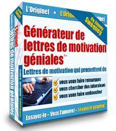 Generateur De Lettre Free Jimmy Sweeney Importe G 233 N 233 Rateur De Lettres De Motivation En Lettres De Motivation