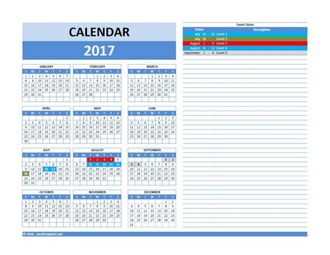 construction schedule template in excel