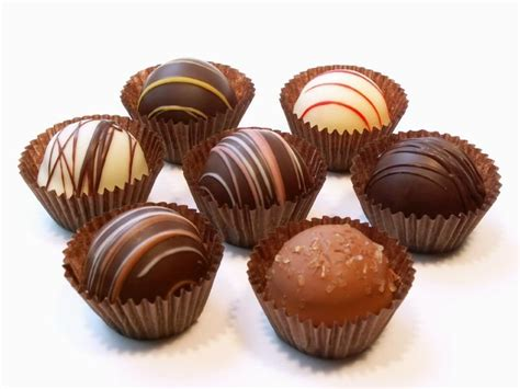 Handmade Candies - belgium chocolate belgian handmade chocolates product