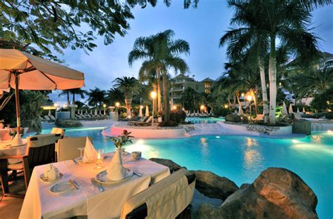 hotel jardines de nivaria hotel jardines de nivaria hotel in adeje