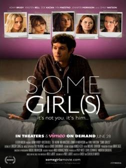 regarder my beautiful boy streaming vf voir complet hd regarder some girl s 2013 en streaming vf