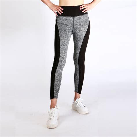 new design legging fit style