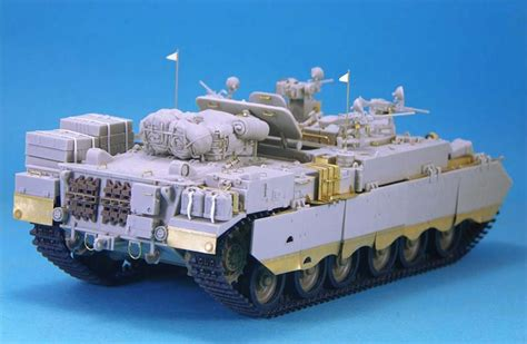 Set Perhiasanxuping Berlian Pe 210 idf conversion set