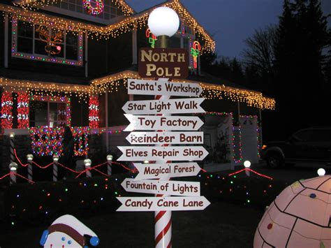 woodinville lights photo albums fabulous homes