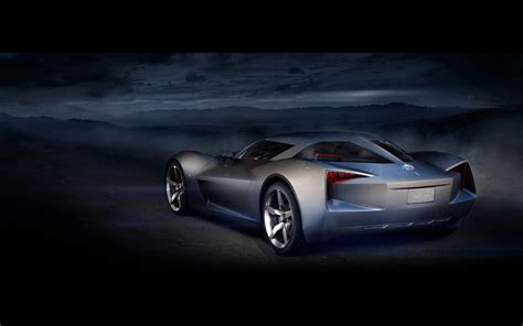 all car wallpaper cars wallpapers all fast cars