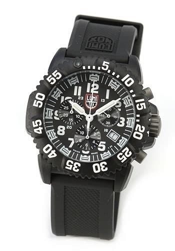 Luminox Series 3080 Navy Seals qoo10 luminox luminox luminox 3080 series navy seals