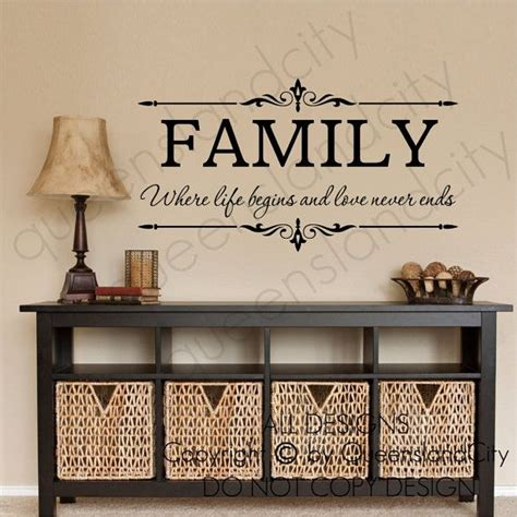 where the sidewalk begins more entryway inspiration best 25 living room wall quote ideas ideas on pinterest