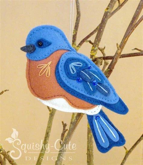 pattern bird pinterest 583 best images about felt crafts on pinterest brooches