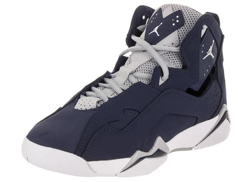 Flats Bg 6 Navy Flats Shoes Supertu nike true flight bg jordans shoes basketball shoes shoes