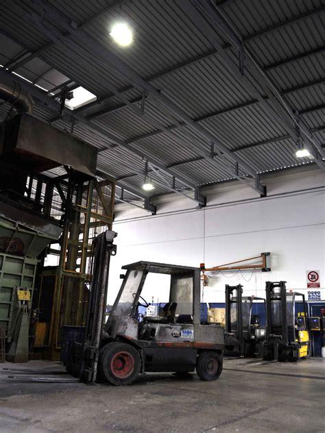 impianto illuminazione led impianto illuminazione led osimo fast energy