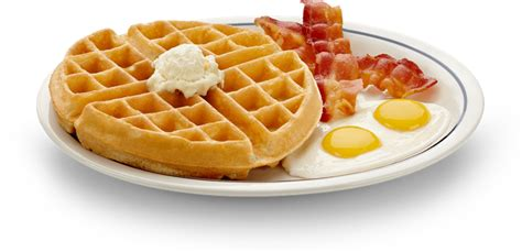 waffle house american way waffle house restaurant copycat
