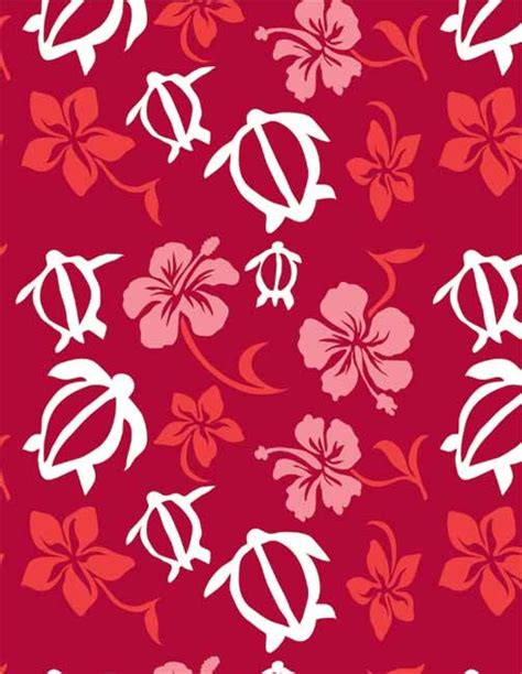 repeat pattern history 31 best repeat patterns or designs images on pinterest
