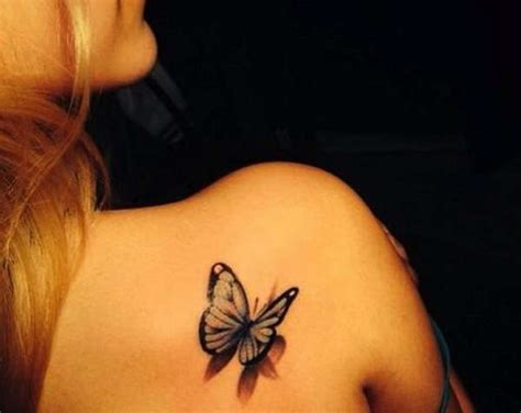 tatuaggi fiori 3d disegni per tatuaggi farfalle foto bellezza pourfemme