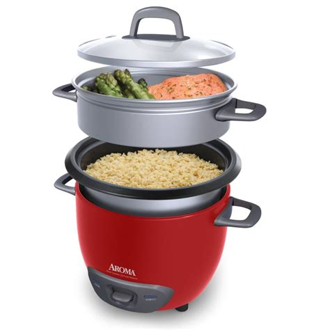 Rice Cooker Food Grade image gallery steamer cooker