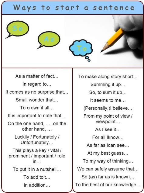 best 25 expository essay exles ideas on best 25 sentence starters ideas on what are