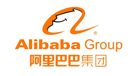 alibaba group alibaba group related keywords alibaba group long tail