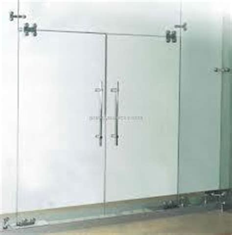 patch fittings for glass doors glass door fittings in hyderabad telangana suppliers