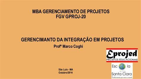 Mba Gerenciamento De Prgetos Univali Ovideo by Implanta 231 227 O Mplacs Educacional Escola Santa Clara