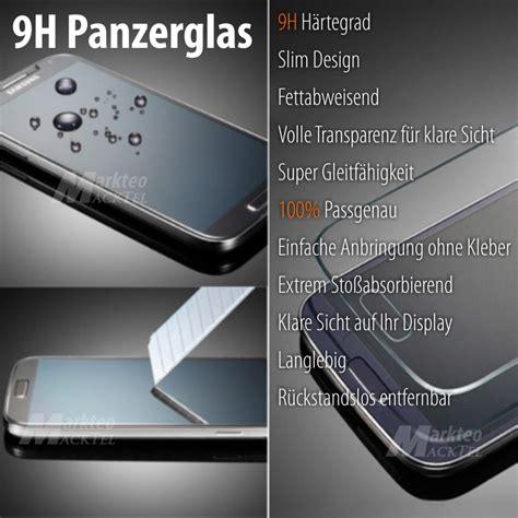 Asus Zenfone Go Zb552kl Back Casing Design 036 shockproof handyh 252 lle tasche etui backcover schutzh 252 lle panzer glas folie