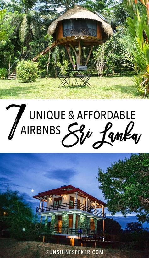 most unique themed airbnbs in best 20 holiday ideas ideas on pinterest