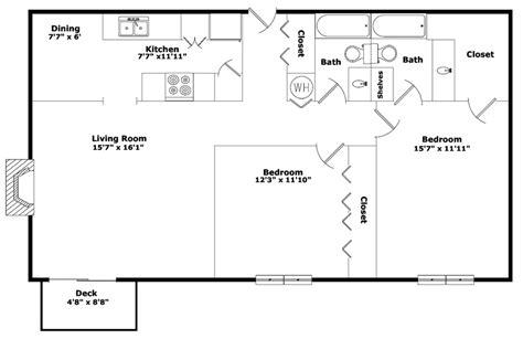 Wiring diagram for kenwood dnx6140 kenwood ddx516 wiring diagram kenwood kenwood dnx6140 wiring diagram best wiring diagram 2017 on kenwood ddx516 wiring diagram cheapraybanclubmaster Images
