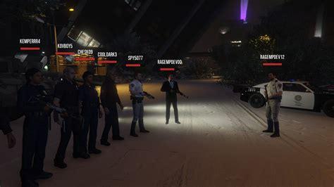 mod gta 5 multiplayer rage multiplayer gta5 mods com