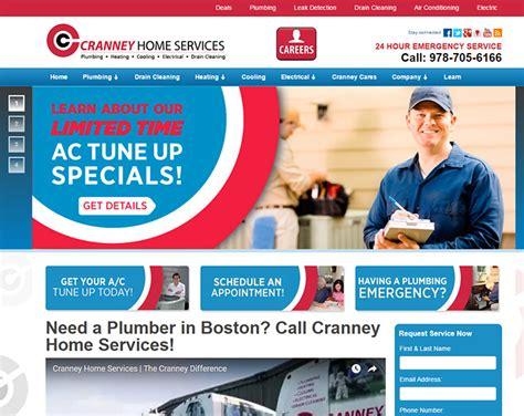 Waterworks Plumbing Supply by 100 Plumbing Websites For Design Inspiration