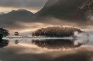Landscape Photography Uk Landscape Photographer Of The Year Pictures Take A View