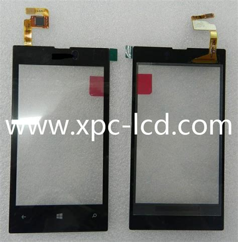 Lcd Touchscreen Complete Lenovo K6 Power K33a43 wholesale mobile phone spare parts www xpc lcd