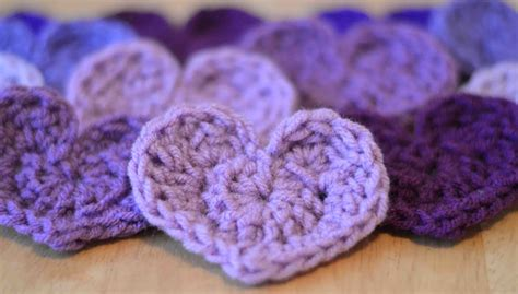 crochet patterns the easiest crochet pattern