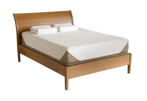 comfort bed serta icomfort genius mattress reviews goodbed com