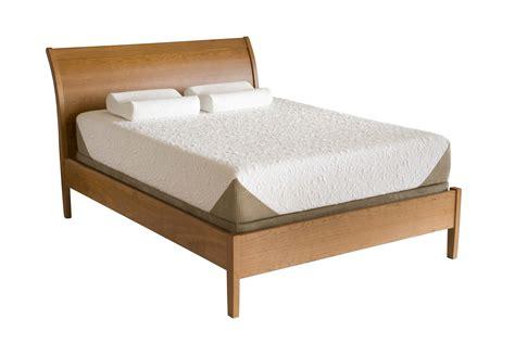 icomfort genius mattress reviews goodbedcom