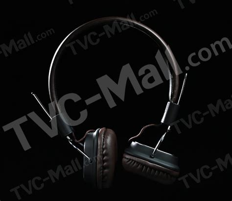 Headset Headphone Remax Rm 100h remax rm 100h ear stereo headphone with 3 5mm in line