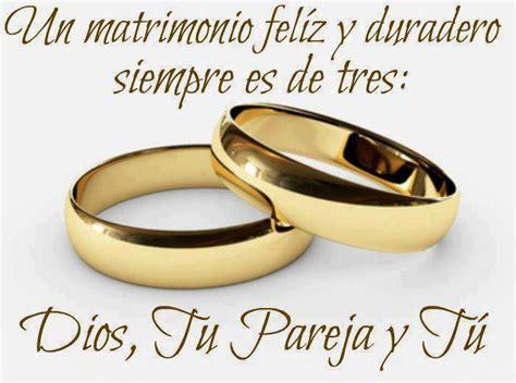 feliz aniversario de bodas oro un hijo cancionrs 18 186 aniversario de matrimonio en la b 250 squeda de dios