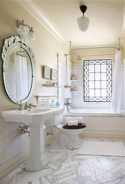 awesome traditional bathroom design ideas interior god
