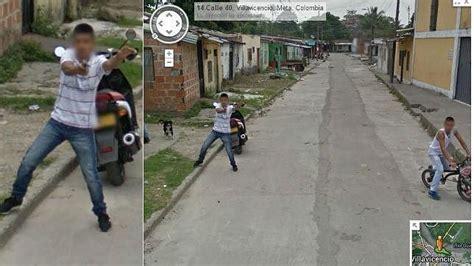 imagenes impresionantes de google maps increibles fotos tomadas por google maps sorprendentes