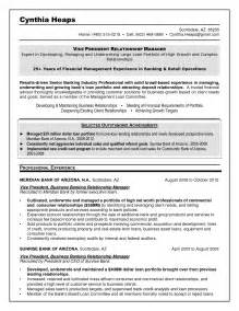 resume banks ideas resume bank teller resume template 5 free word excel pdf documents banks