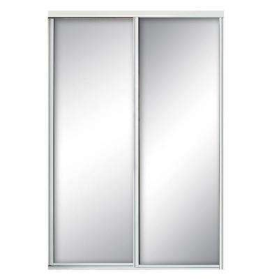 Mirror Closet Doors Home Depot Sliding Mirror Closet Doors Home Depot Www Pixshark Images Galleries With A Bite