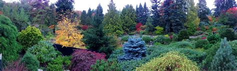 Kubota Gardens Seattle by Fall Color At Kubota Gardens Kevinfreitas Net