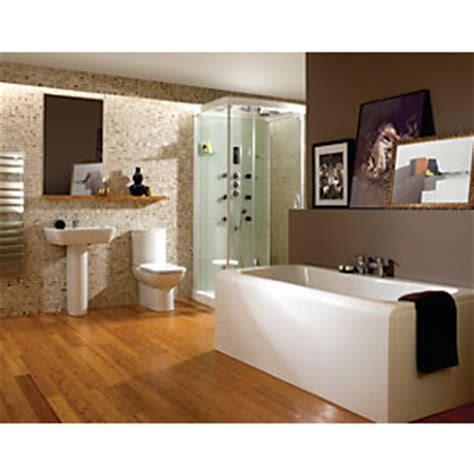 bathroom wickes great bathroom deals bathroom suites wickes co uk