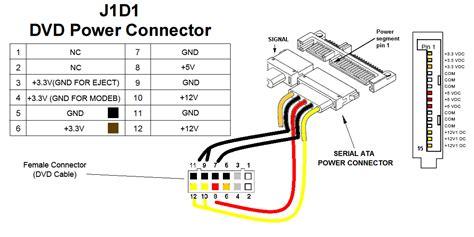 disk interno xbox 360 tutorial installazione di un hdd da 3 5 quot all interno