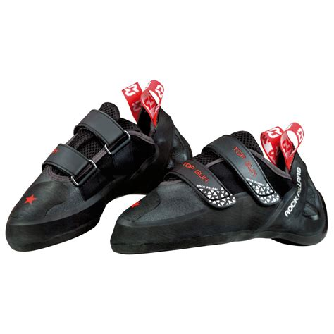 top rock climbing shoes rock pillars top gun climbing shoes buy