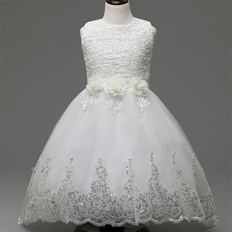 canada first communion dresses cheap first communion dresses in popular first communion dresses buy cheap first communion