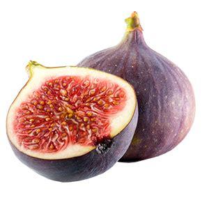 imagenes en png de frutas frutas y verduras terrados fruta de pipa